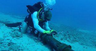 Thông báo sự cố gián đoạn cáp quang biển quốc tế APG