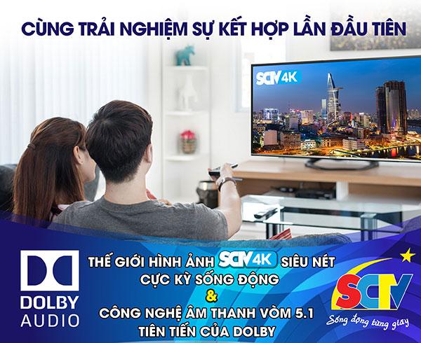 truyền hình cáp sctv đà nẵng
